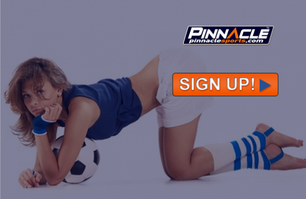 pinnacle-sexsoccer1