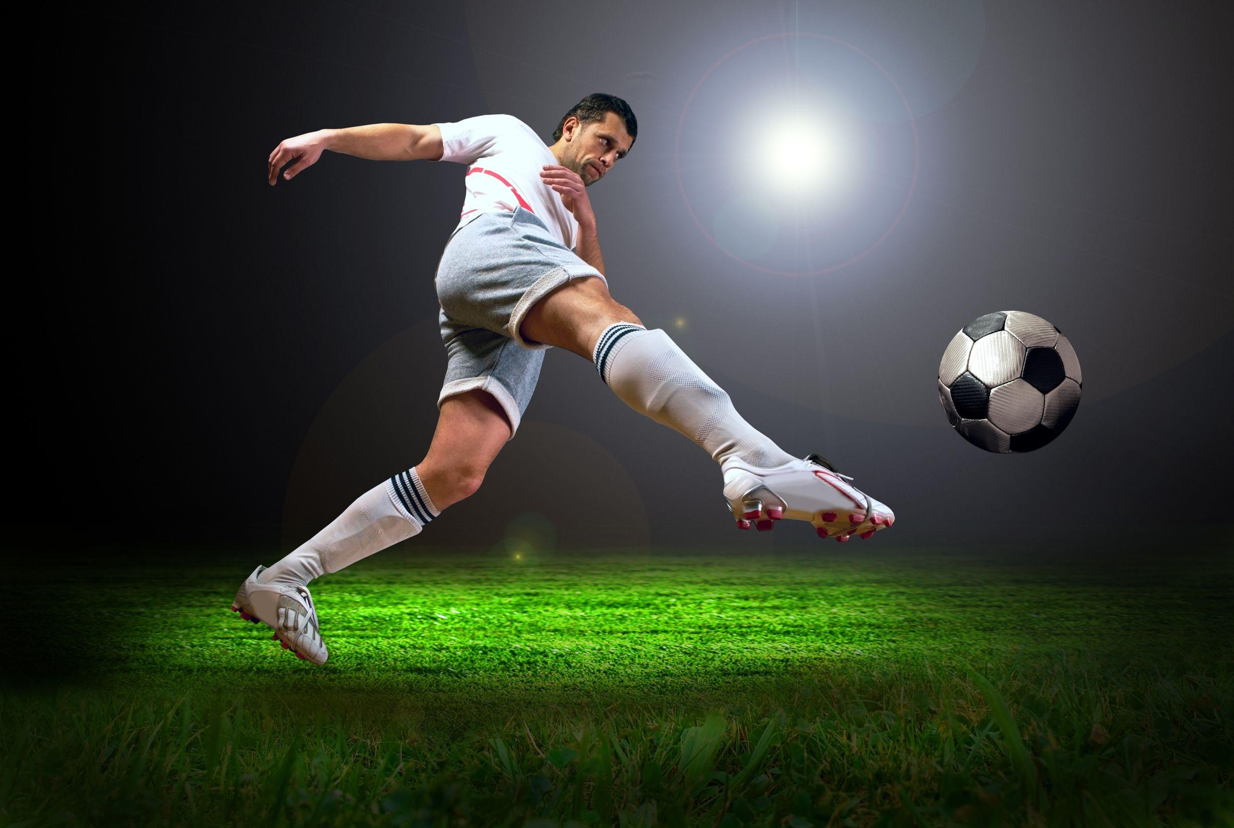 Manchester City vs Sevilla   Champions League Soccer Betting Preview