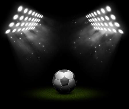 Southampton vs Crystal Palace Saturday January 9th   English FA Cup Betting Preview